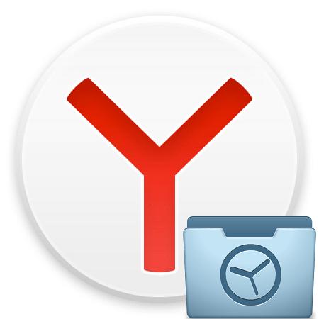 Яндекс.Браузер лого