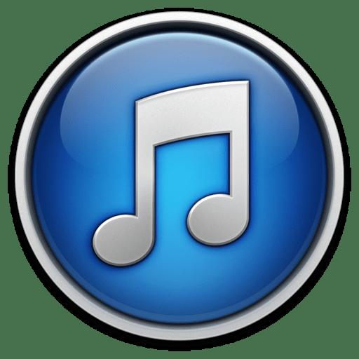 iTunes не подключается к iTunes Store