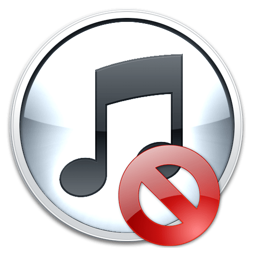 iTunes: ошибка 27