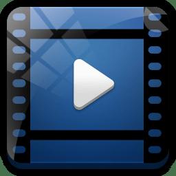 Иконка аналогов KMPlayer
