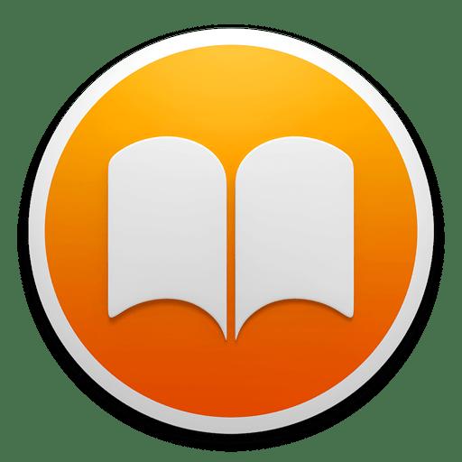 Как добавить книги в iBooks через iTunes