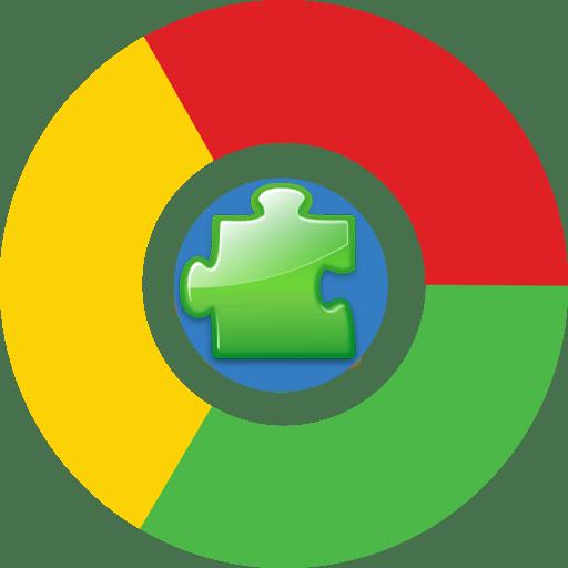 Как обновить плагины в Гугл Хром