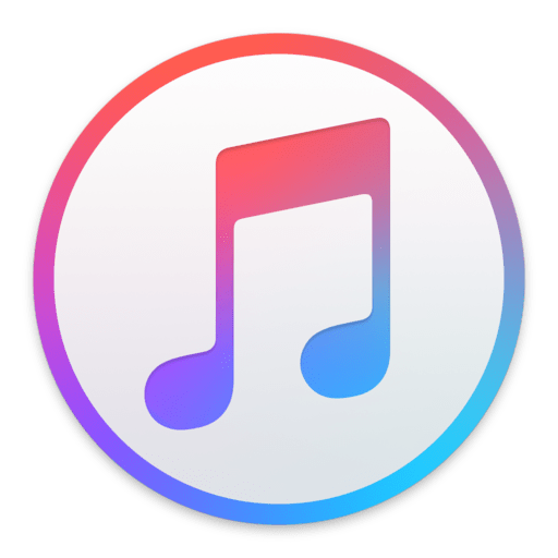 Как отключить резервное копирование в iTunes
