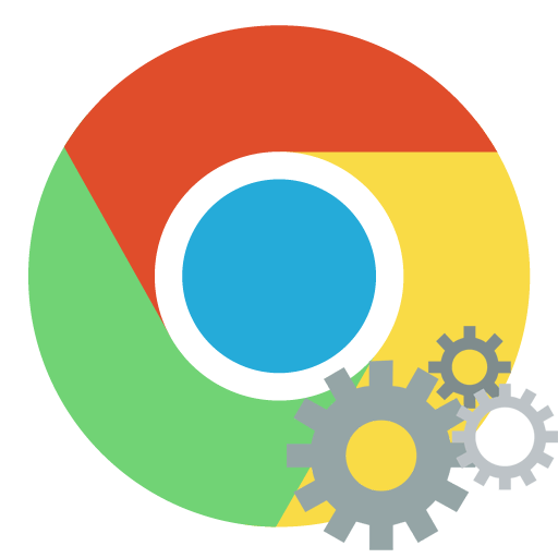 Как сохранить настройки Google Chrome