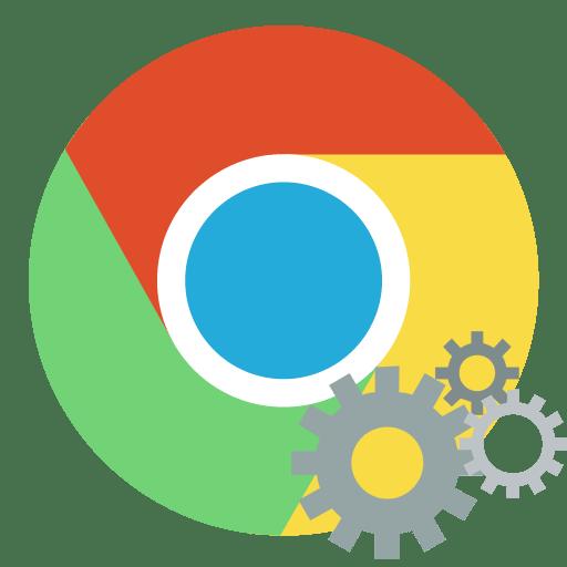 Как сберечь  настройки Google Chrome