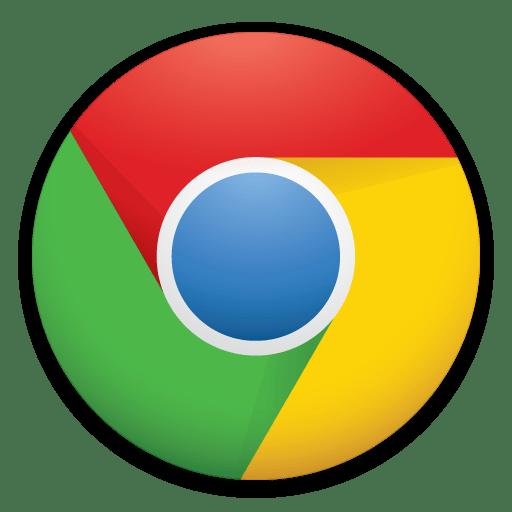 Как убрать стартовую страницу в Гугл Хроме