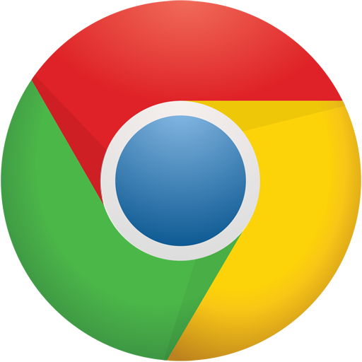 Как увеличить кэш в Гугл Хром