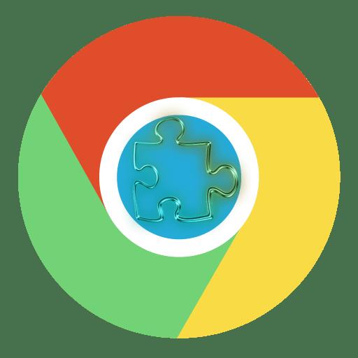 Как подключить  плагины в Гугл Хром