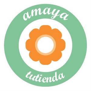 Логотип программы Amaya