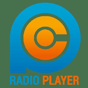 Логотип программы PCRadio