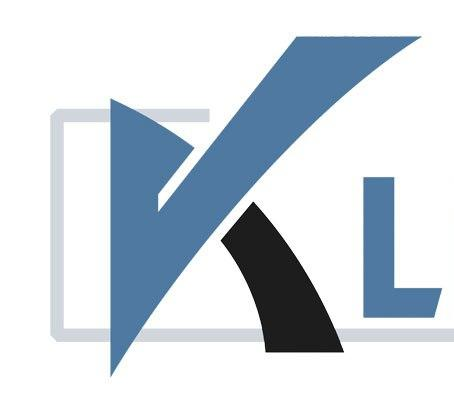 Логотип программы VKLife 2