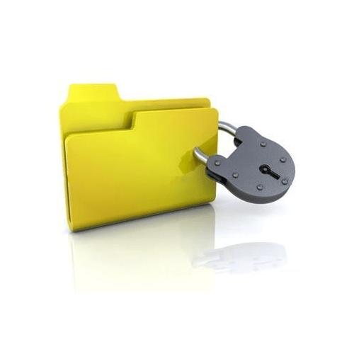 Скрытые файлы в Total Commander