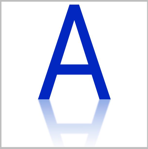 sozdaem-zerkalnoe-otrazhenie-v-fotoshope-14