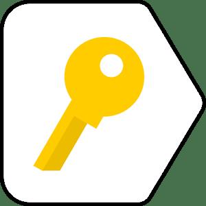 Яндекс пароли