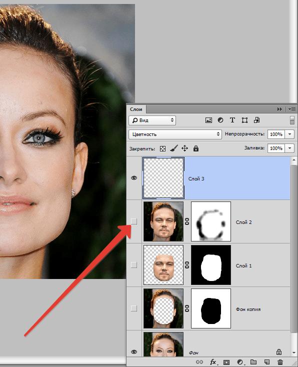 zamenyaem-litso-v-fotoshope-31