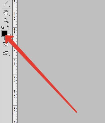 zatemnyaem-fon-v-fotoshope-9