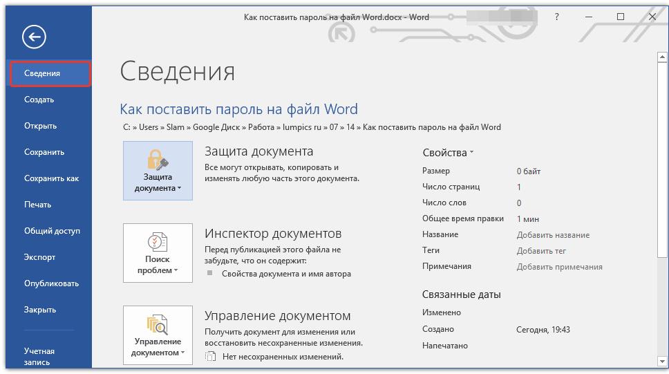 svedeniya-v-word