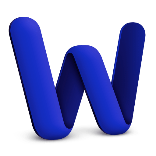 Аналоги Microsoft Word