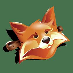 Дополнение Personas для Mozilla Firefox