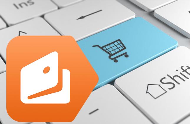 Как оплатить покупки в интернете через Яндекс Деньги лого