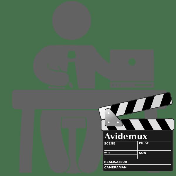 Как пользоваться программой Avidemux