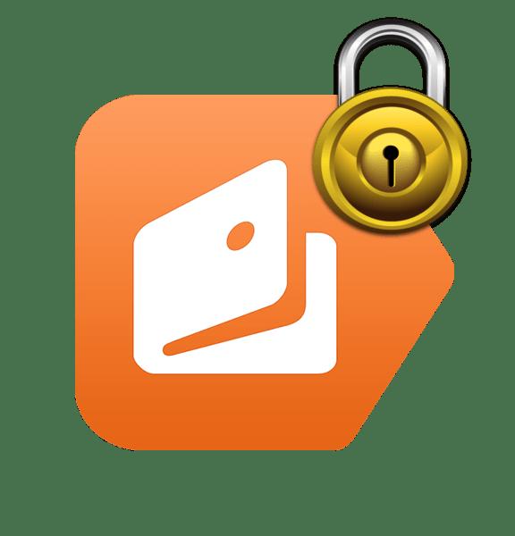 Как узнать платежный пароль в Яндекс Деньгах лого