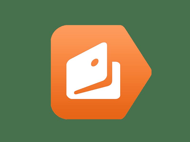 Комиссии и лимиты в Яндекс Деньгах лого