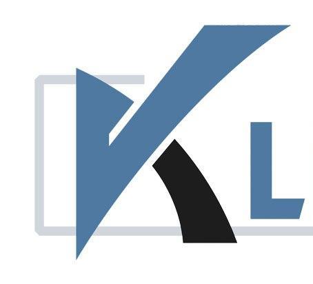 Логотип программы VKLife