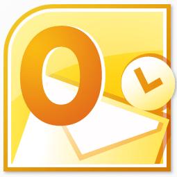 Установка Microsoft Outlook