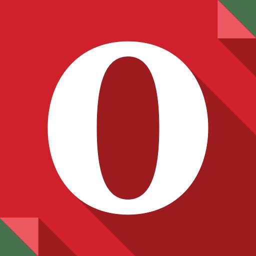 Восстановление вкладок в Opera