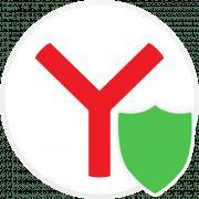Защищенный режим в Яндекс.Браузере