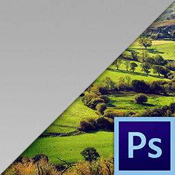 как изменить фон в фотошопе