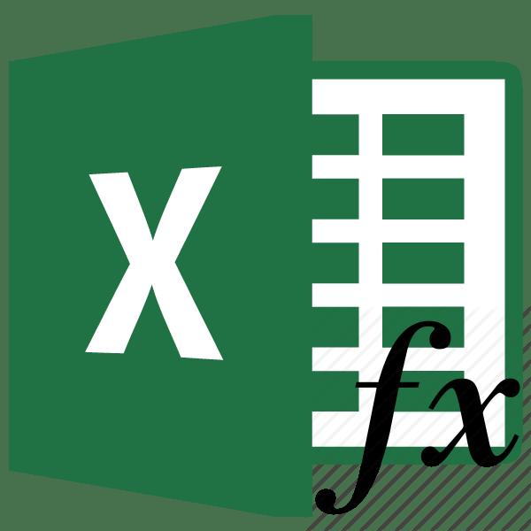 Функция ЕСЛИ в Microsoft Excel
