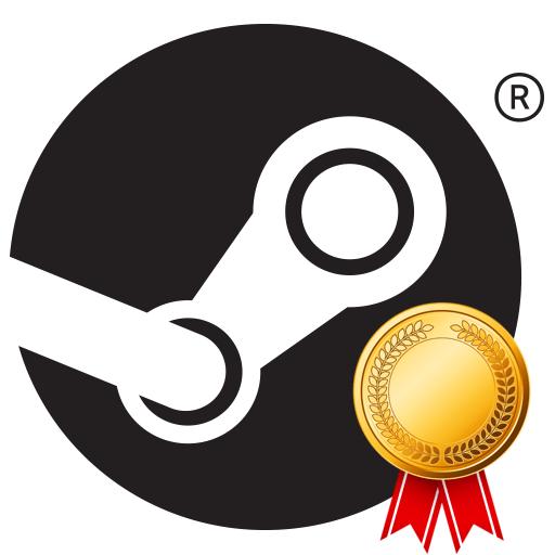Как получить все достижения в Steam