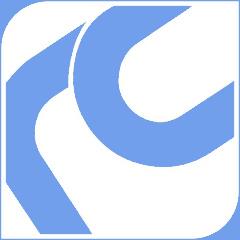 Логотип программы RaidCall