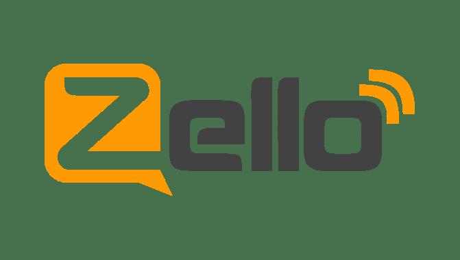 logotip-programmyi-zello
