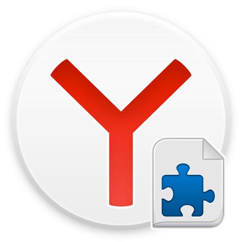 NPAPI в Яндекс.Браузере