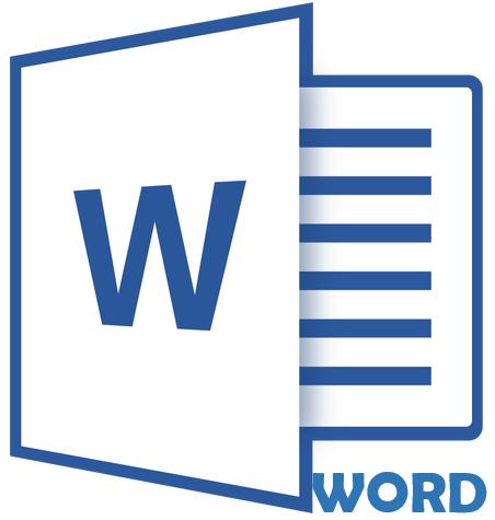 Почему в Ворд не изменяется  шрифт