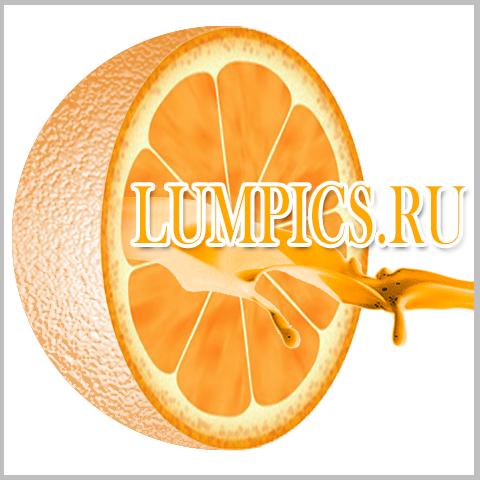 Рисуем эмблему в Фотошопе