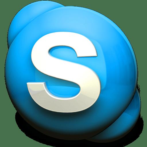 Удаление и установка Skype
