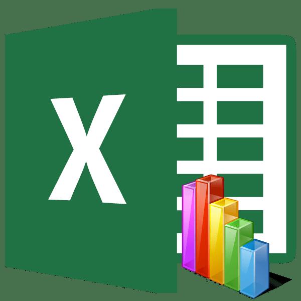 Закрепление столбцов в Microsoft Excel