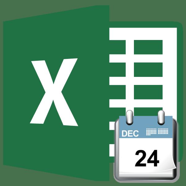 Число отображается как дата в Microsoft Excel