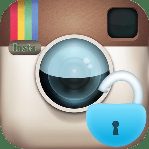 Как разблокировать аккаунт в Инстаграме