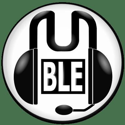 Mumble - скачать бесплатно Мамбл