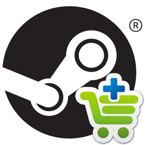 Не покупается игра Steam