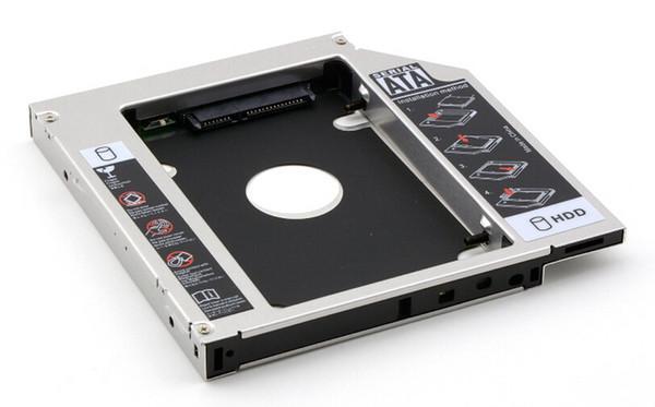 Адаптер для диска