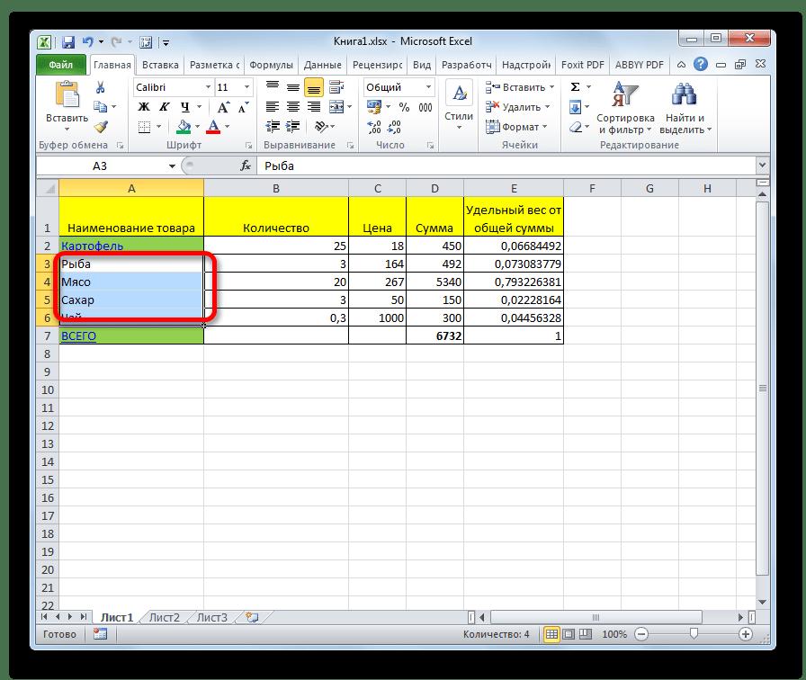 Гиперссылки удалены в Microsoft Excel