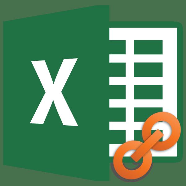 Гиперссылки в Microsoft Excel