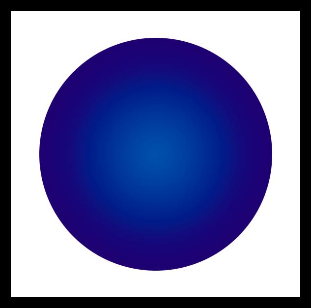 Исходное изображение для замены цвета в Фотошопе