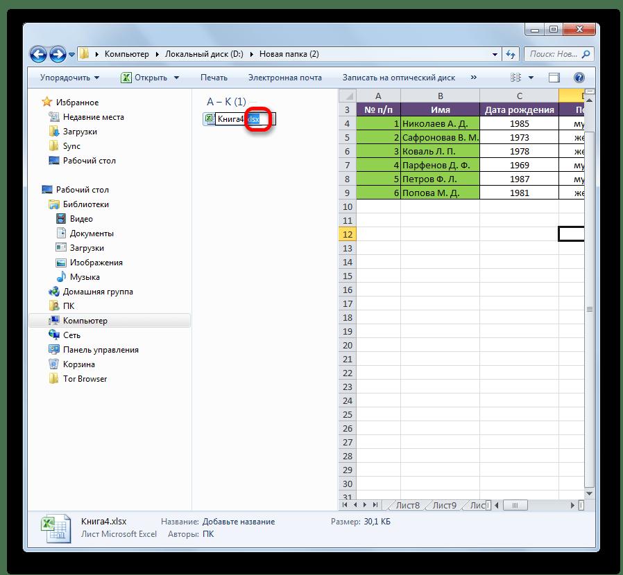 Изменение расширения в Microsoft Excel.png